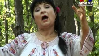 Elena Soare - Tot am zis ma duc ma duc
