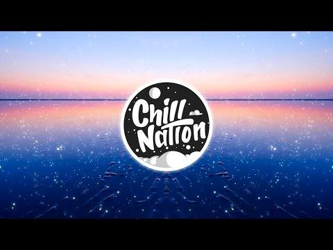 Best Night Ever - Fire Me Up (Nebbra Remix)