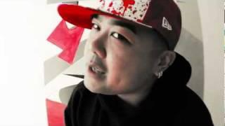 The Motto Drake (cover by Lil BiGGz)