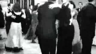 Camaron,Caramelo Los Chicos de la Playa nuevo video