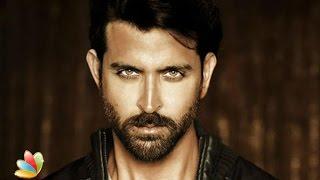 Dhoom :4 Official Trailer 2017  shahrukh khan , Hrithik Roshan , Amitabh Bachchan & Uday Chopra