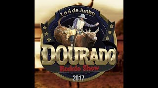Madri Fernando e Sorocaba Dourado Rodeio Show 2017