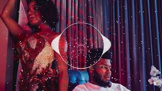 Khalid & Normani - Love Lies (BASS BOOSTED) HQ 🔊