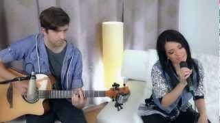 CELIA - DOR DE NOI & FEEL (LIVE SESSION) 2013