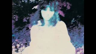 Carmen Maki - Lord, I Can't Be Going No More