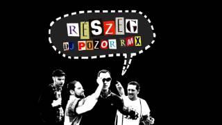 PASO & Riger János - Részeg (DJ Pozor Remix)