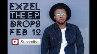 Runtown - Mad Over You (Exzel Cover)