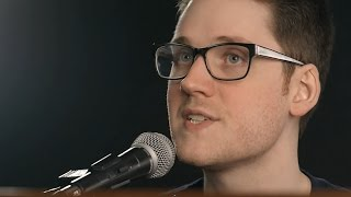 """Whatcha Say"" - Jason Derulo (Alex Goot + Tyler Ward COVER)"