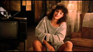 "Content Creation ""FLASHDANCE"" Video Review / Infomo"