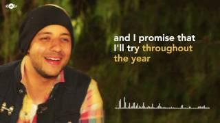 Maher Zain - Ramadan (Karaoke Version) width=