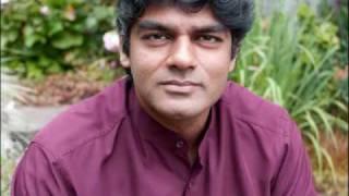 Anti-Christ Superstar..Raj Patel