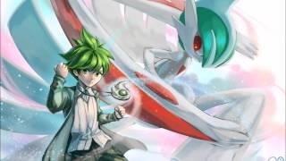"8 Bit Music - ""Battle! Wally"" from Pokémon Omega Ruby/Alpha Sapphire"