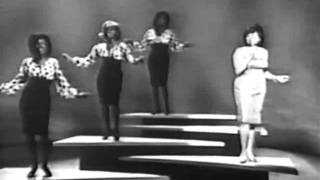 Barbara Lewis - Baby I'm Yours - 1965