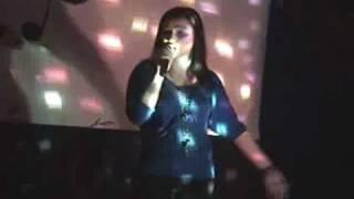Sandra Bonito - Dança comigo
