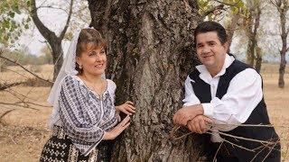 Vasile Ciobanu si Anica Gantu - La munte la munte
