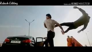 Sun Soniye Sun Dildar - WhatsApp Status | Rab Se Bhi Jyada Tujhse Karta Hoon Pyar - Whatsapp Status