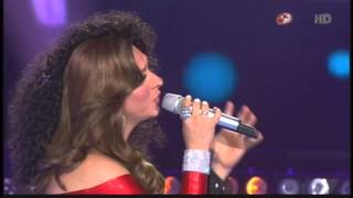 Pavel Arámbula -  el me mintio - Cover (Amanda Miguel) parodiando 2012