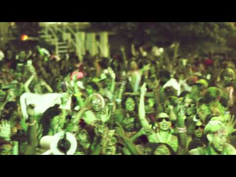 machel-montano-the-fog-official-music-video-soca-2013-trinidad-carnival-machelmontanomusic-machelmontanomusic