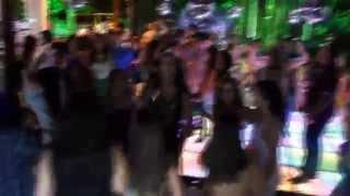 AS Melhores Festas (( 15 Anos Carol Borges - Funk Mix ))