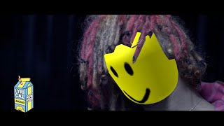 Lil Pump - d rose but every time he says d rose there is a roblox death sound