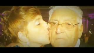 Pai vc foi e sempre será meu herói.