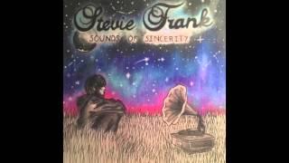 Stevie Frank - Something Real