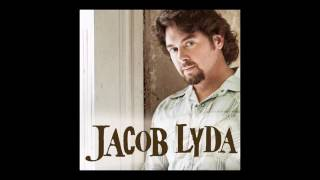 Another Song I Had To Write Jacob Lyda Cover By Dave Johnson