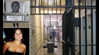 Making A Murderer: 12 Days of True Crime Christmas- Scott Peterson