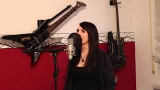 Slipknot - Killpop (Vocal Cover)