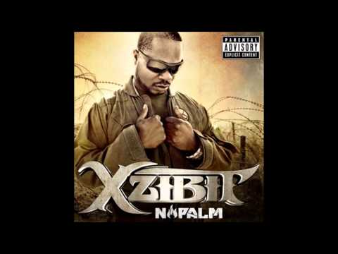 xzibit-stand-tall-ft-slim-the-mobster-kim-pooper