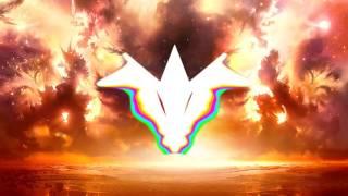 Ilari - Kapteeni käskee (Afr3K Remix)