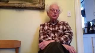 Laurence Lesser CelloBello Testimonial