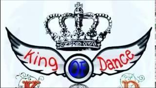 Made In Roça - Wesley Safadão - Coreografia (King Of Dance