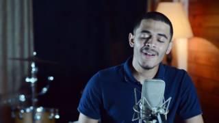 BRUNO FERREIRA - THE VOICE