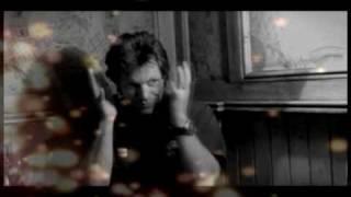 Jon Bon Jovi - Somebody (For Jen)