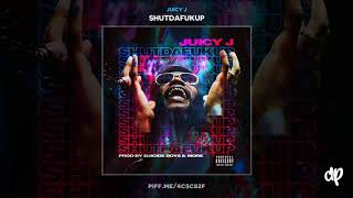 Juicy J - Sauce Pic (Prod by Murda Beatz) [#shutdafukup]