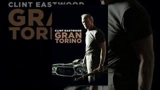 Gran Torino (VF)