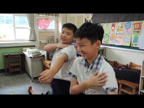 台灣心跳聲 - YouTube