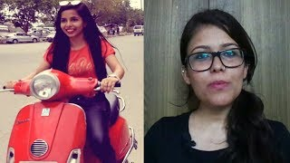 Dilon Ka Shooter Hai Mera Scooter (Chugli) | Dhinchak Pooja's new song Ft Punita