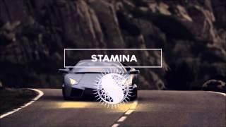 Ty Dolla $ign - Or Nah ft. The Weeknd, Wiz Khalifa & DJ Mustard