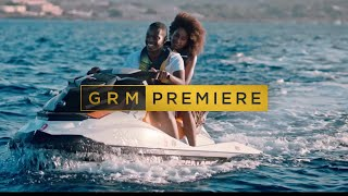 23 - Mamacita [Music Video] | GRM Daily