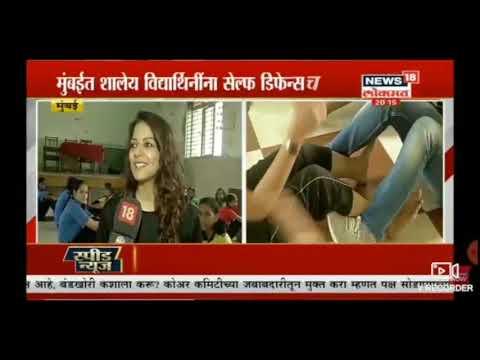 MukkaMaar on News 18