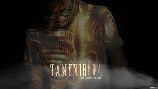 Prodígio - TamuNoBoda