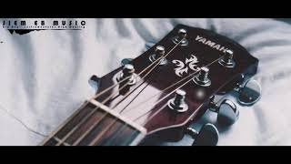 Guitar Mexican Boom Bap Instrumental Rap Old School [Free]