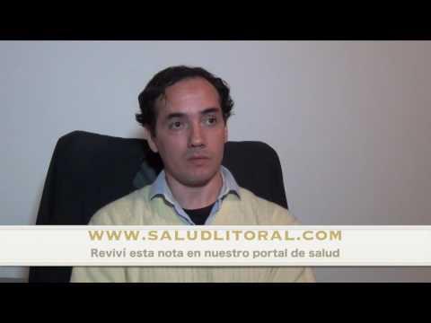 Mariano Ellison - Multimedia