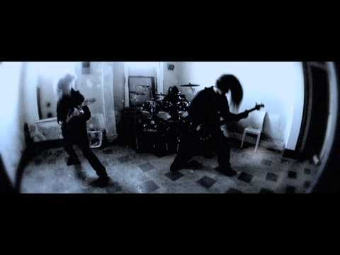 Initiate de Psycroptic Letra y Video