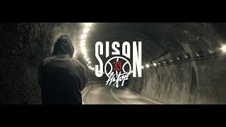 Sison Beats/ Nemesis - 33 Hi Top (Prod. AvenRec)