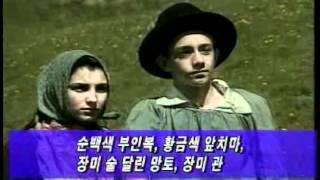 교리상식_성모발현성지 라셀레트 루르드