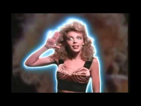 kylie-minogue-turn-it-into-love-1988-music-video-from-dvd-source-handsomepigg