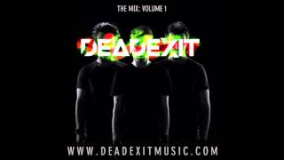 DeadExit - My Life is in Your Hands